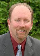 Douglas Havens Nez Perce County commissioner