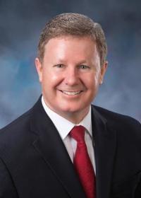 Candidate surveys: Idaho Legislature District 13