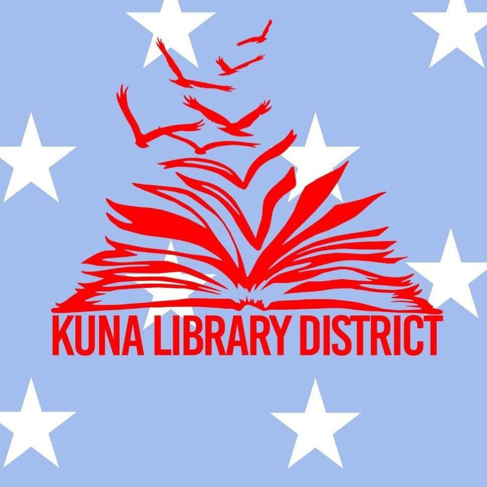 Kuna Library icon