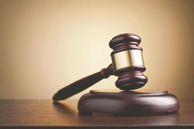 !!! gavel court prison judge jury.tif