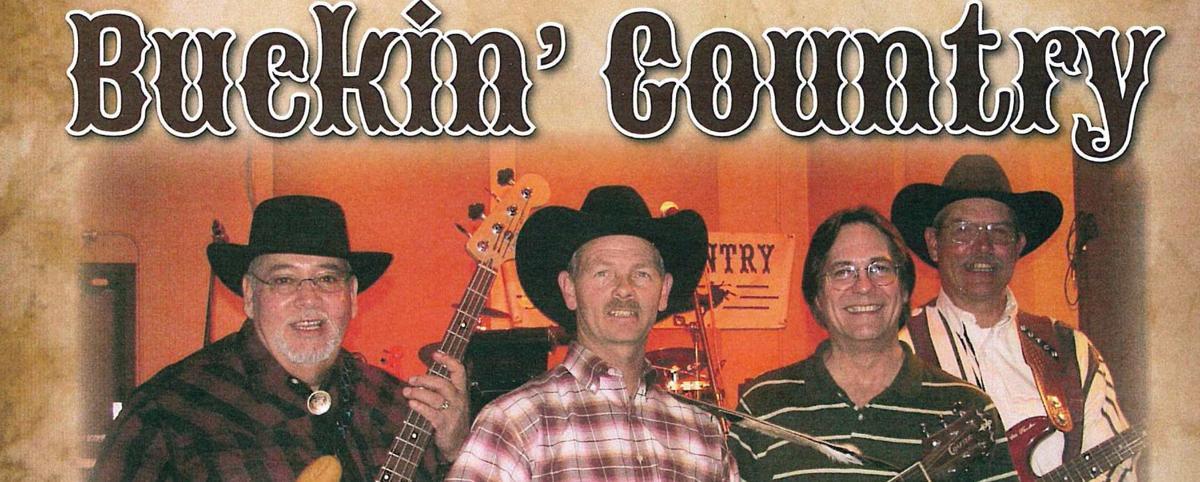 Buckin' Country (1) copy.jpg