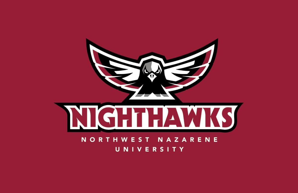 nnu unveils design for new nighthawk mascot local news