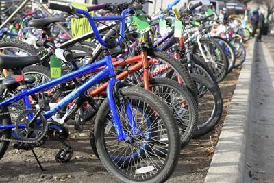 Bike Giveaway05.JPG