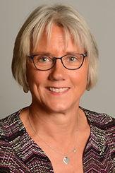 Terry Lynn Gawlik