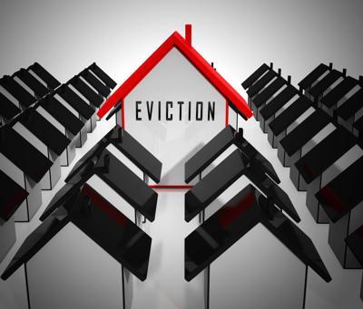 eviction generic