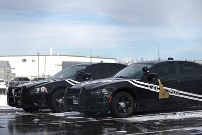 Idaho State Police file photo