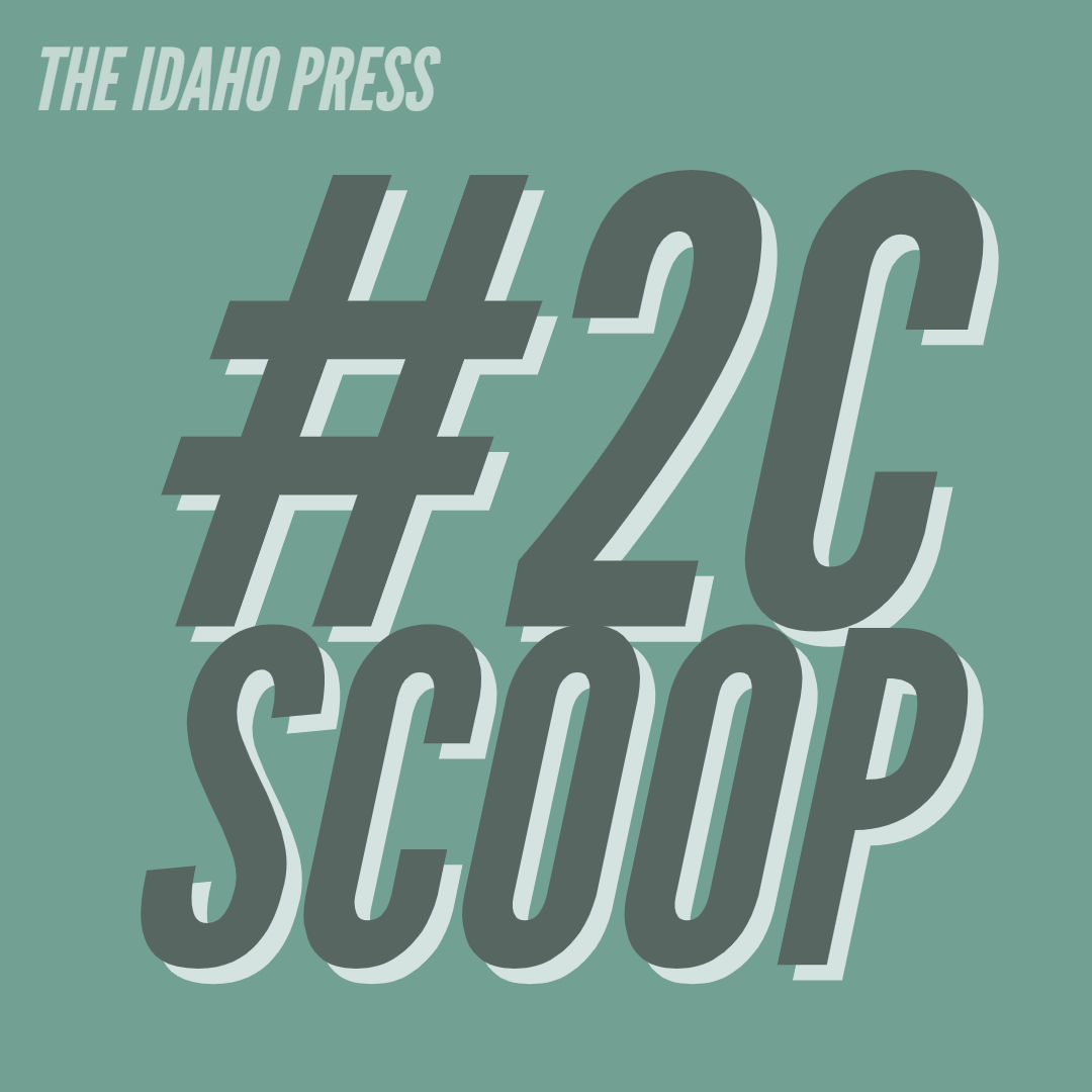 2c scoop logo