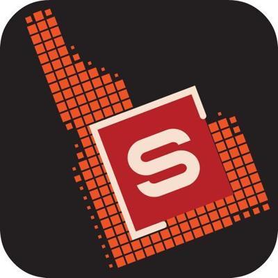 Idaho Smartcard app