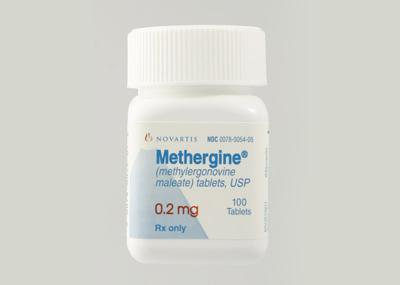 Methergine