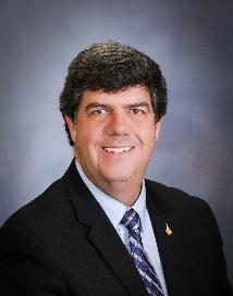 Sen. Jim Rice
