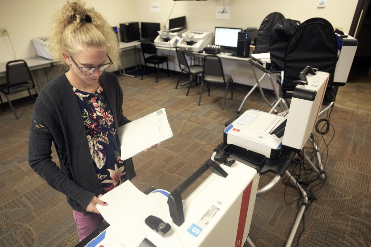 Canyon County Elections Test04.JPG