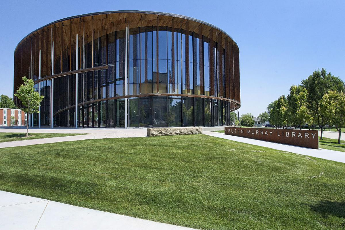 College Of Idaho >> College Of Idaho Lays Off Five Employees Local News