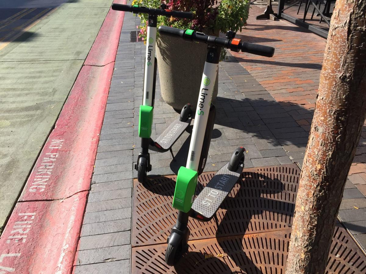 e-scooter 2.jpg (copy)