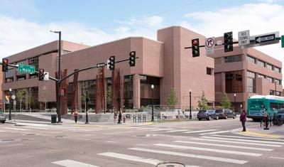 Boise City Hall (copy)