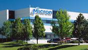 Micron Technology Boise location