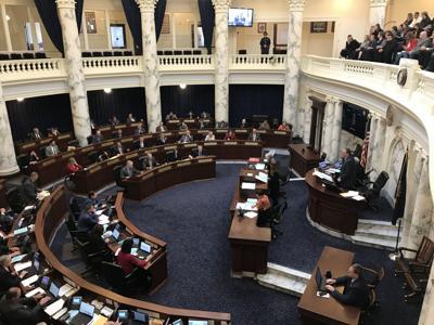 Idaho House 2-5-20 full size