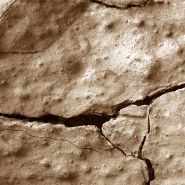 3 0 Earthquake Hits Challis State News Idahopress Com