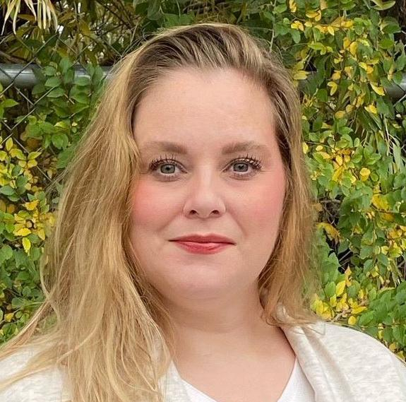 Nampa City Council Candidate Rebecca Fisk shares her views