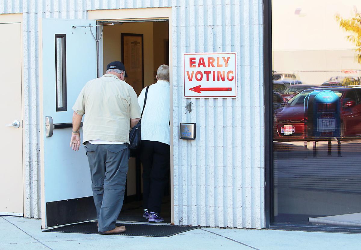 VOTING file image