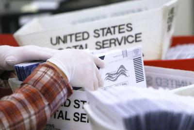 absentee ballots file 5-19-20 by Brian