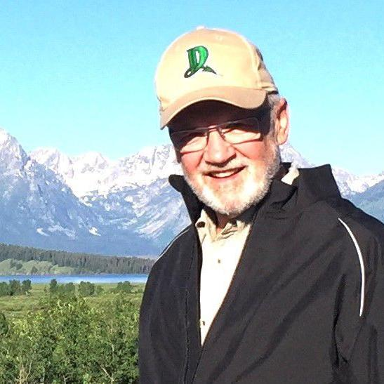 My Sun. column: Idahoan who once was in charge of US Capitol security points to systemic problems