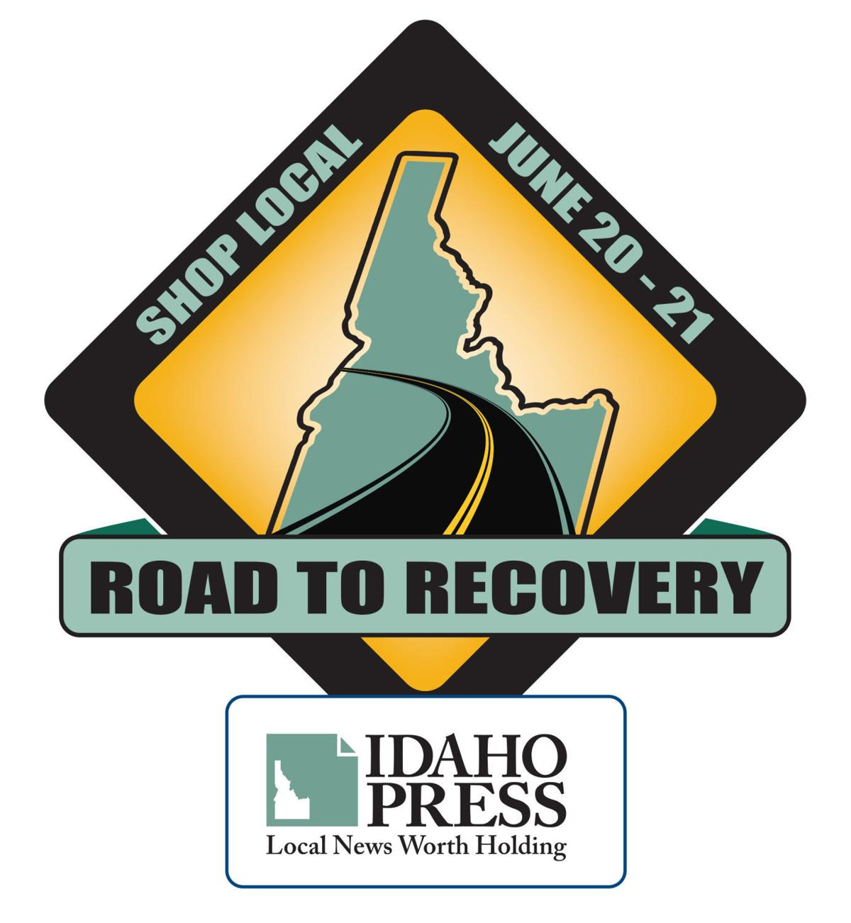 Road To Recovery Graphic Final
