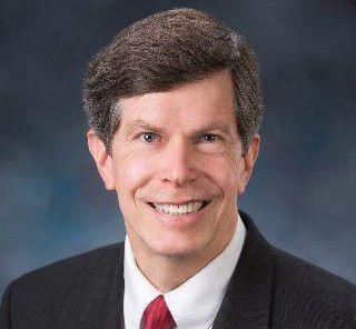 Rep. Steven Harris
