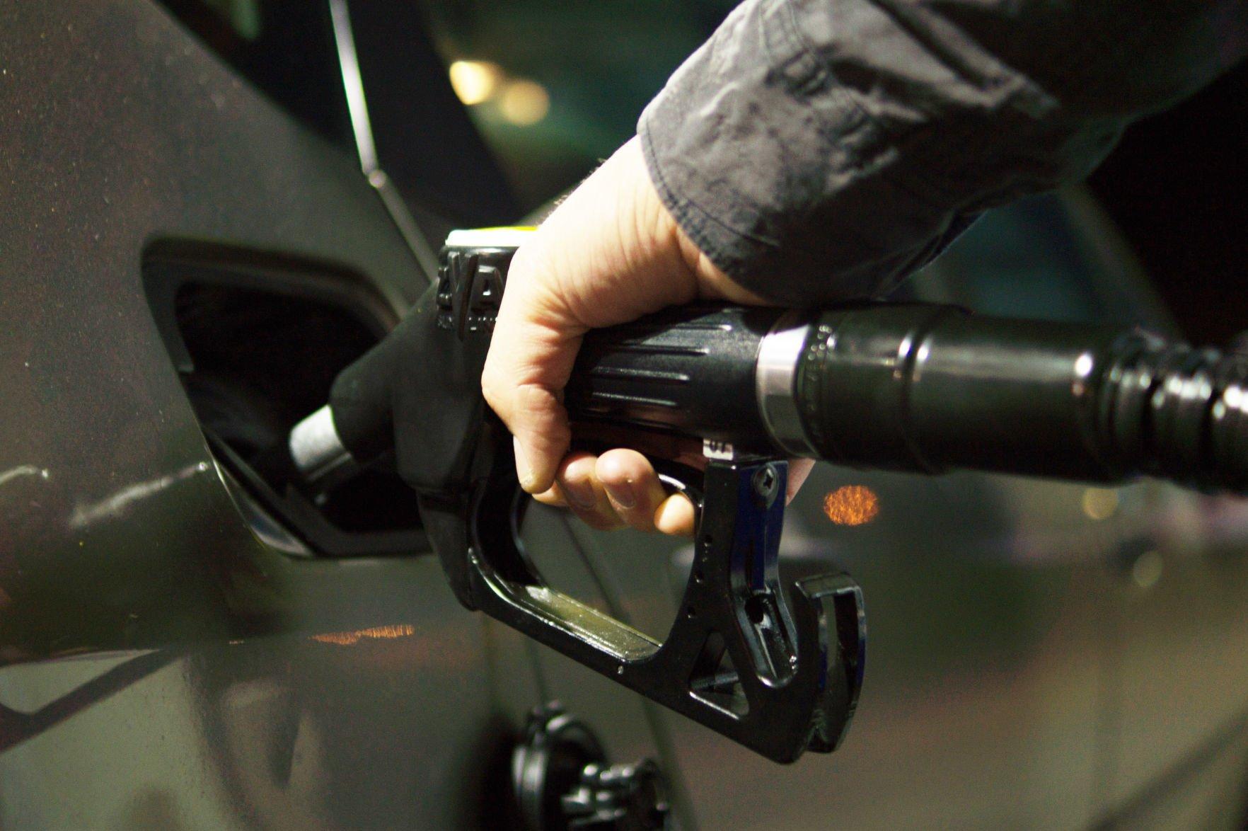 Ada, Canyon gas prices at $3.14 per gallon average, while statewide sits at $3.03 | Idaho Press