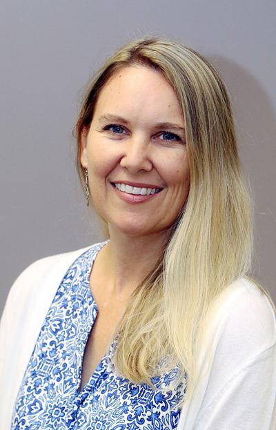 Natalie Holsten