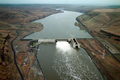NW.Dams.4.rwh.6-2-99