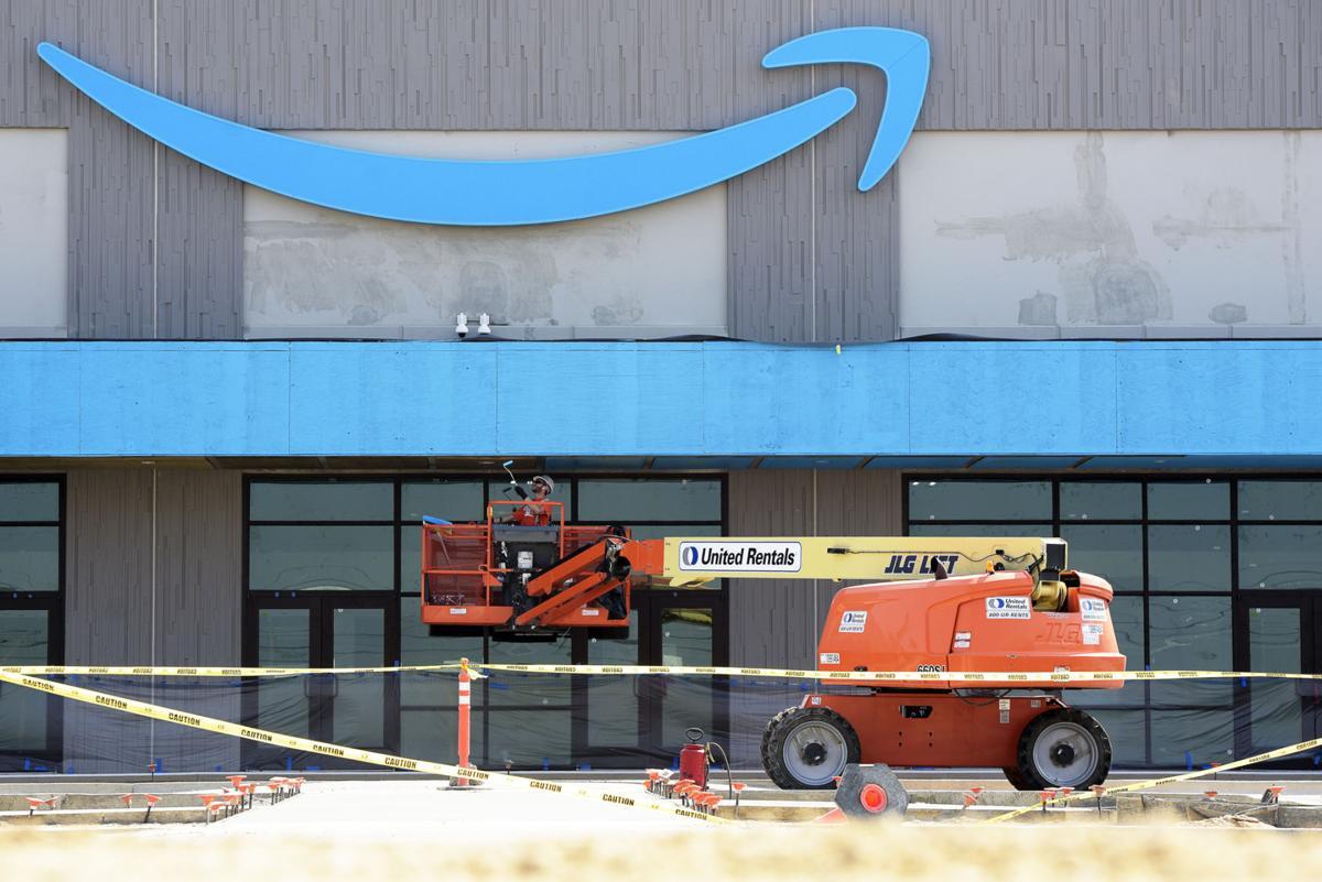Amazon02.JPG