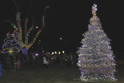 Kuna Christmas Parade 2020 Kuna's Down Home Country Christmas is Dec. 8 | Local News