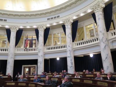 Idaho House overall 2-28-19