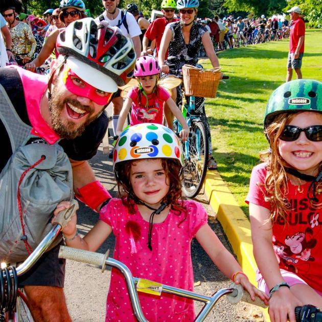 Goathead Fest Rides Into Boise Arts Amp Entertainment