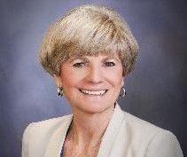 Sen. Janie Ward-Engelking cropped