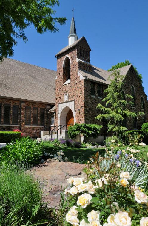 ADW-Faith-Based-First-Presbyterian-Church-Boone-NC-