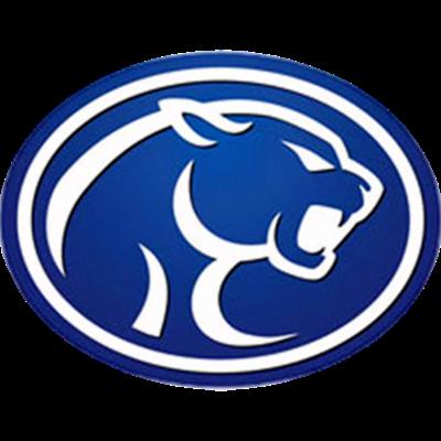Caldwell Cougars Logo