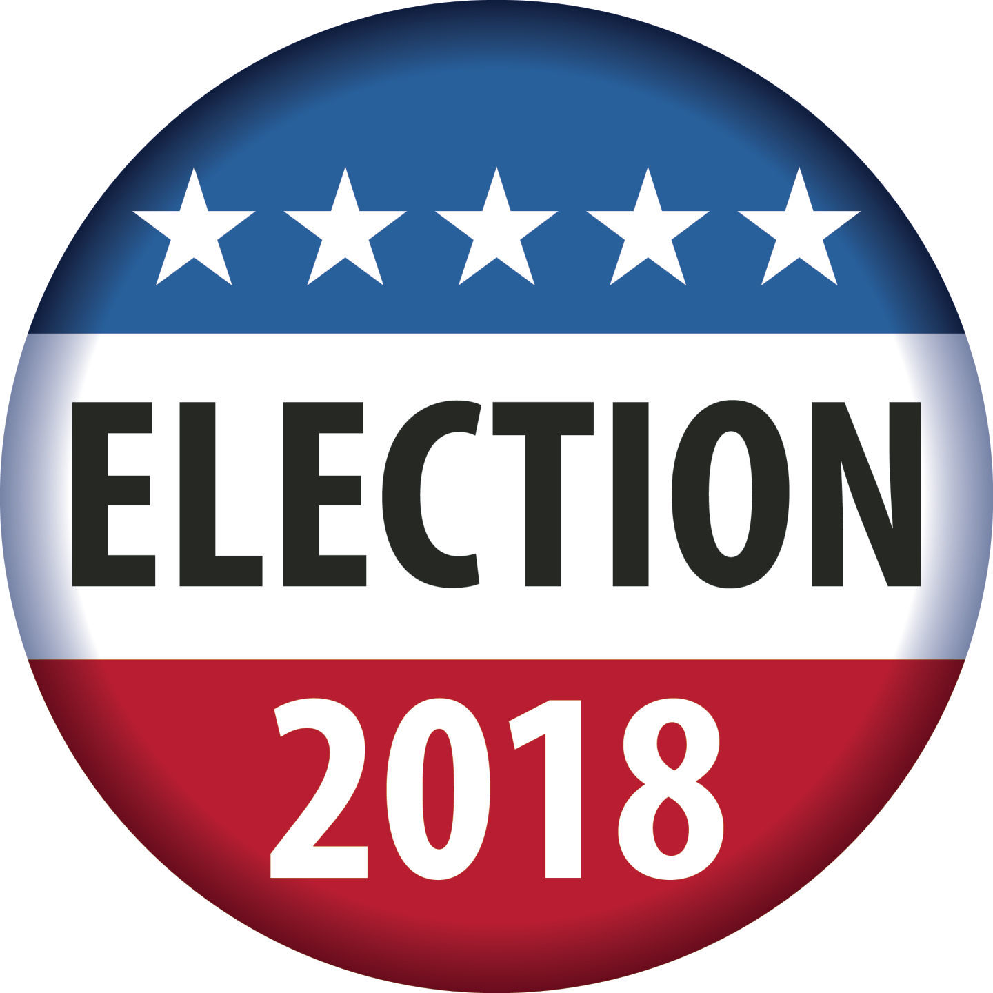 Democratic candidates to meet with public at C of I Monday night | Idaho Press