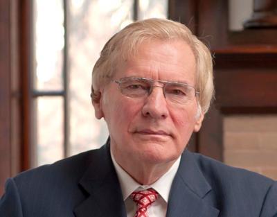Robert Huntley