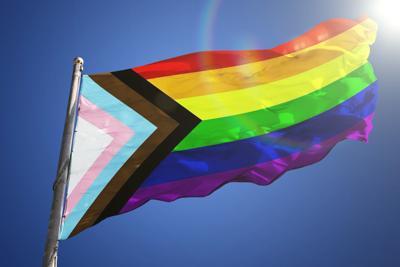 Boise Pride Power in Progress Flag Mockup.jpg