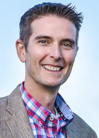 Candidate surveys: Idaho Legislature District 22