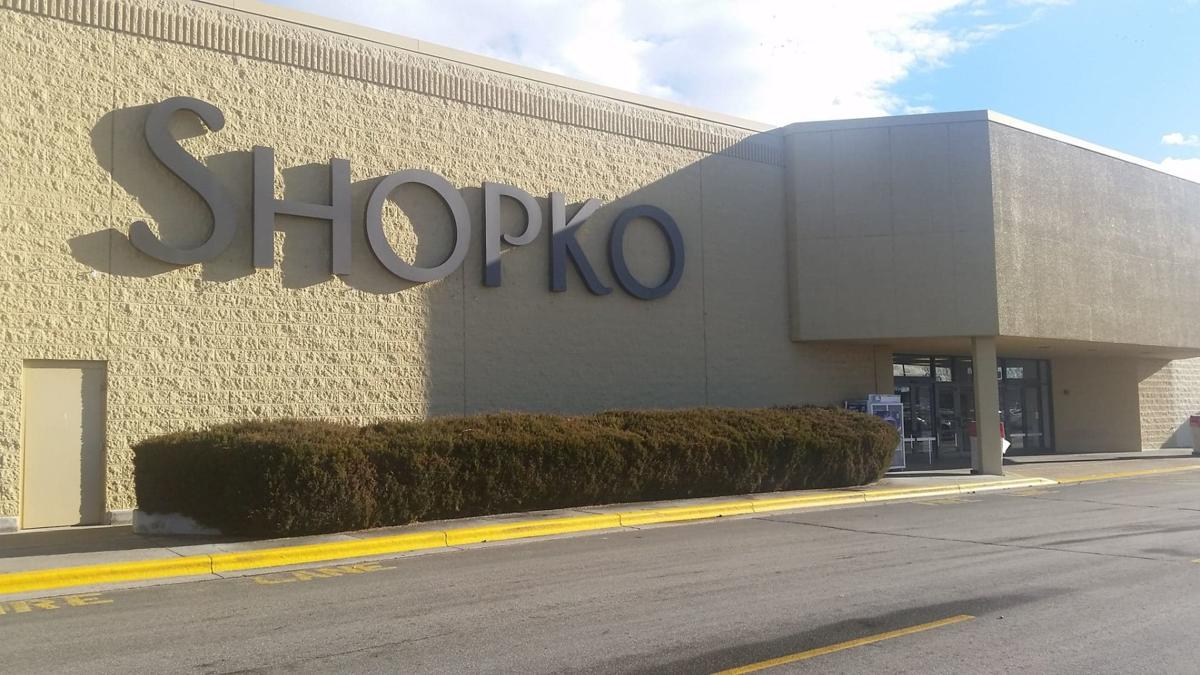 All Three Treasure Valley Shopko Stores To Close Local News