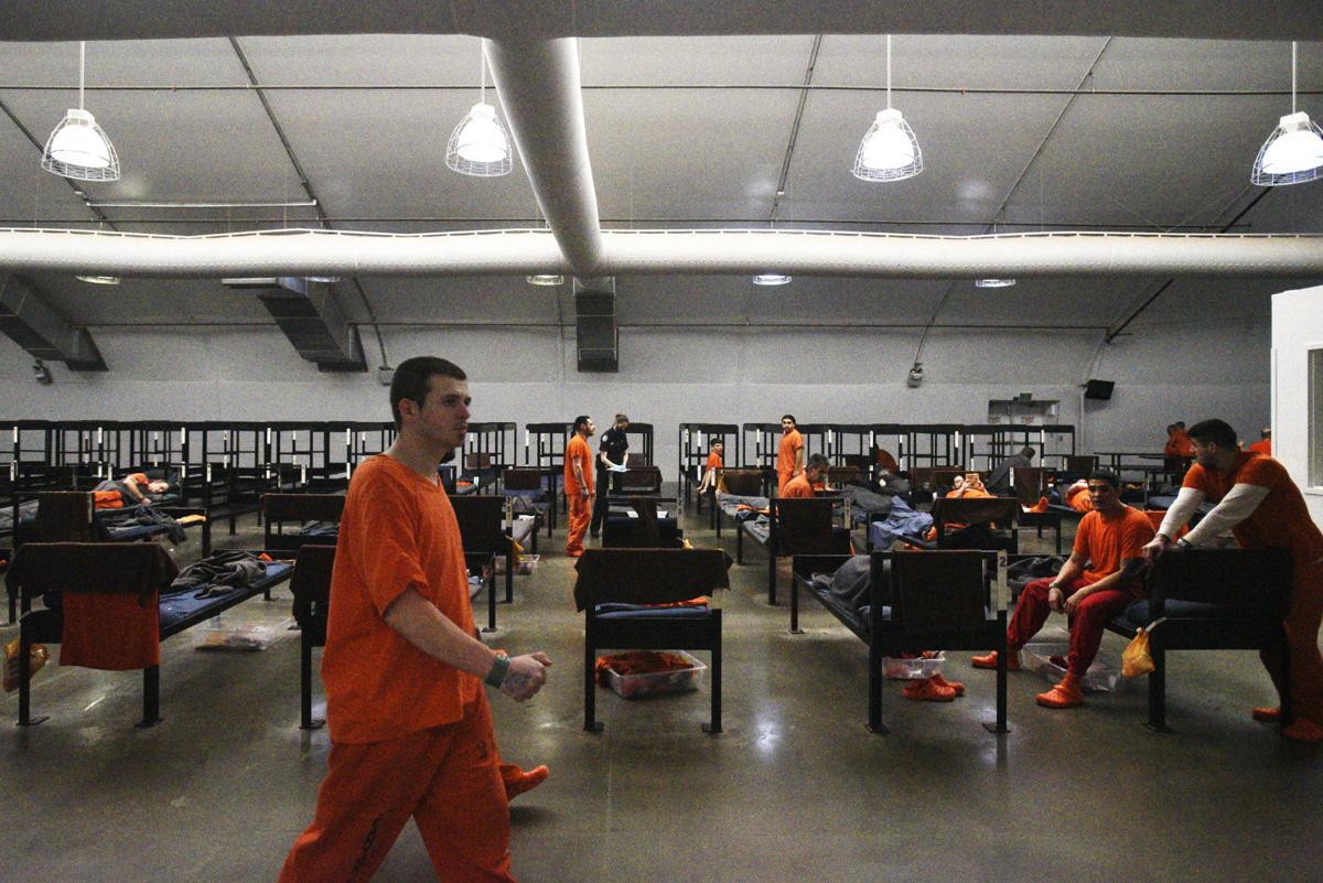 Canyon County Jail19.JPG