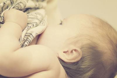 Breastfeeding.tif