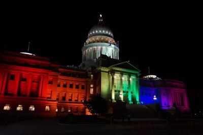 Boise Pride