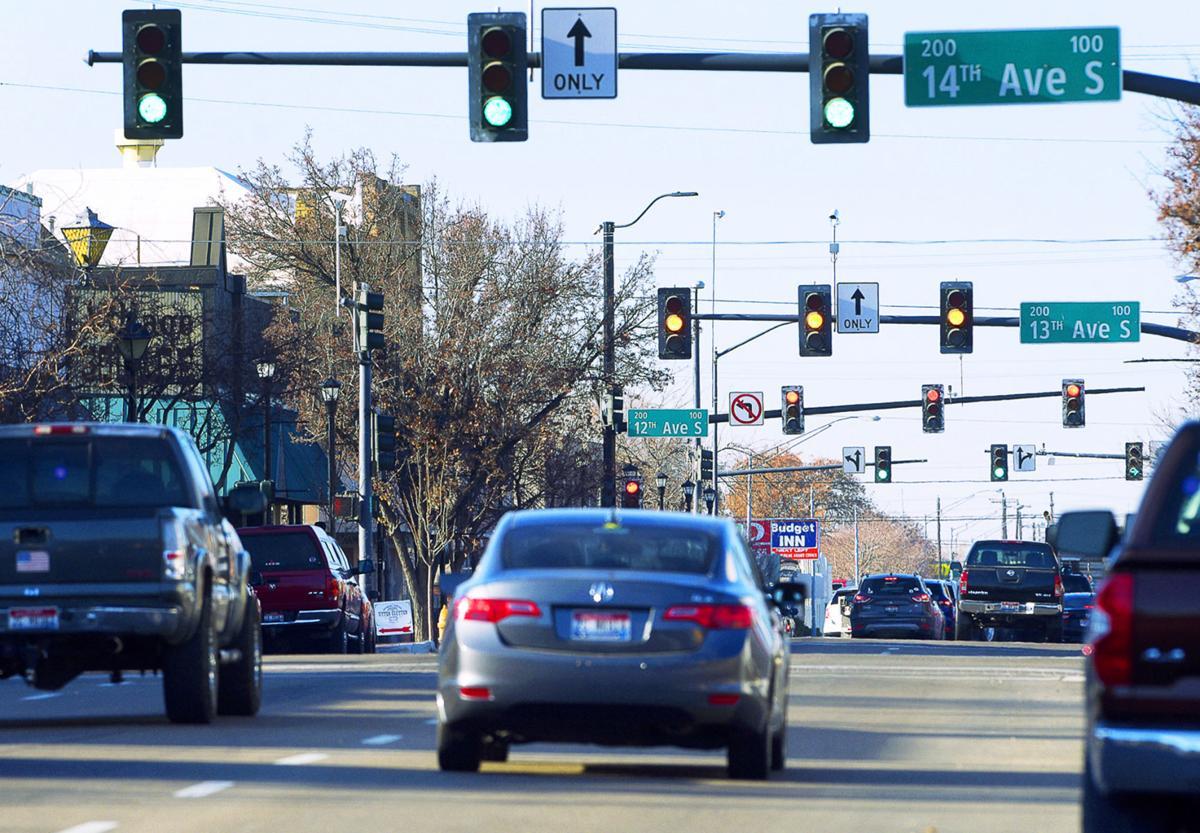 Traffic lights01.JPG
