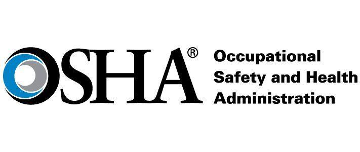 OSHA fines Kuna meat-rendering plant $63K following employee death