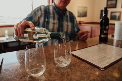 Southwest-Idaho-Tourism-DAY-3-Winery-Day-88.jpg