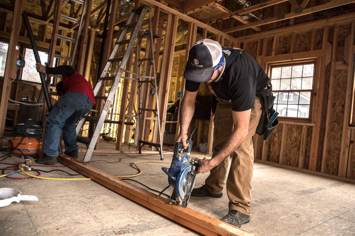 Contractors (copy)