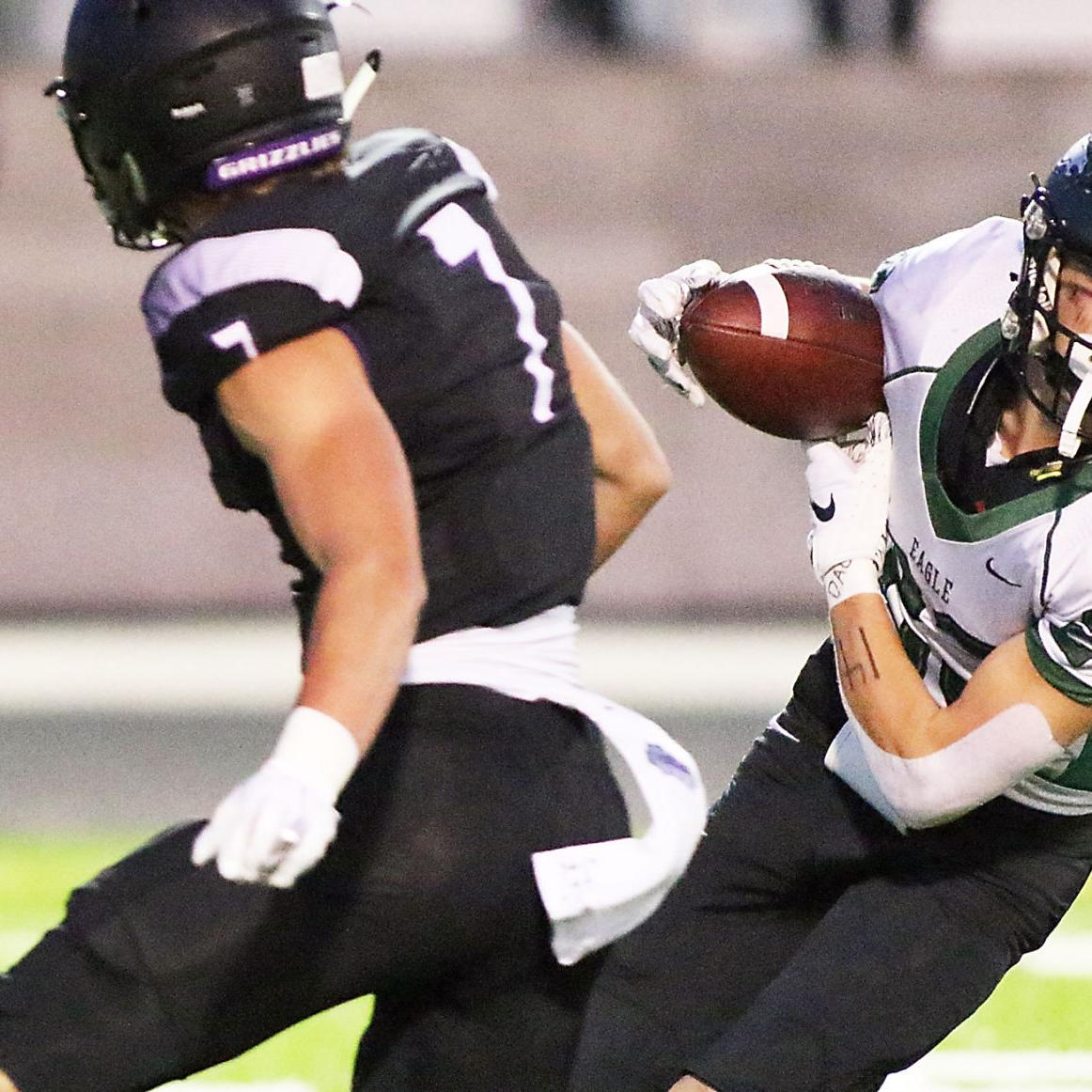 SIC pushes back start dates for fall sports as IHSAA keeps Aug. 10 date
